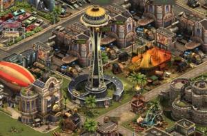 speel bouw spelletjes online