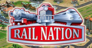 mmorts rail nation