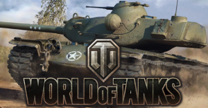mmotps world of tanks