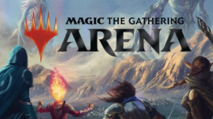 mmotcg magic the gathering